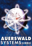 Auerswald Logo.png